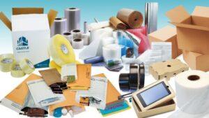 Ambalaj Malzemeleri Dükkanı Açmak | Poşetçi Açma Maliyeti