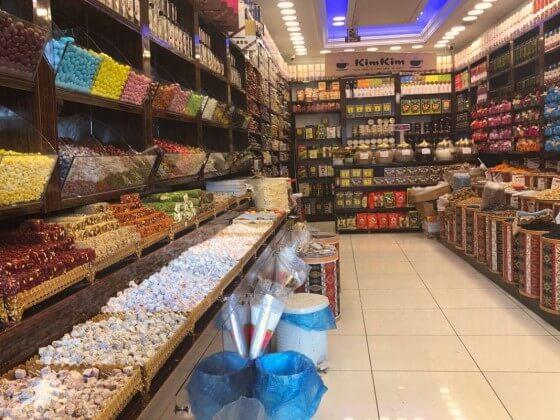 Bakkal ve Market Açmak İsteyenlere Öneriler