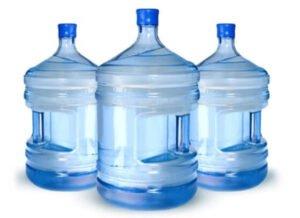 Damacana Su Bayiliği Veren Firmalar | Su Bayilik
