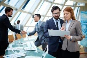 Dünyanın En Çok Kazandıran 10 İş Sektörü 2021
