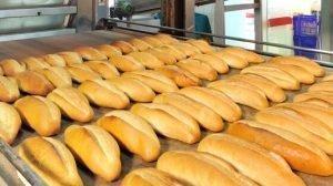 Ekmek Fırını Açmak | Fırın Açma Maliyeti ve Getirisi 2021