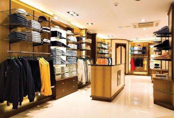 Giyim Bayiliği Veren Firmalar | Giyim Bayilik 2021