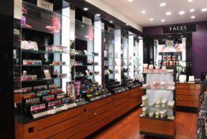 Kozmetik Bayiliği Veren Firmalar 2021 | Kozmetik Bayilik