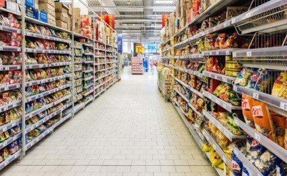 Market Açma Maliyeti