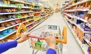 Market Açmak   Bakkal ve Market Açma Maliyeti 2021