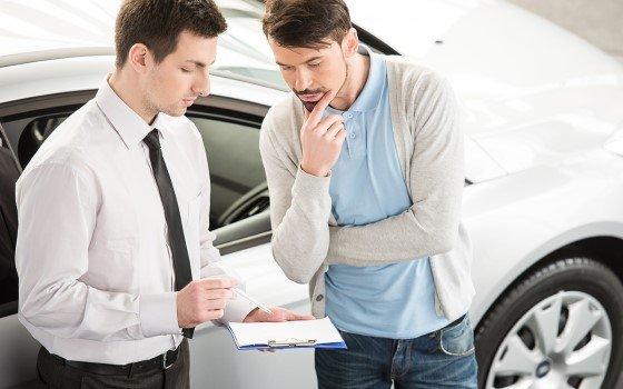 Rent A Car Bayiliği Veren Firmalar | Araç Kiralama Bayilik