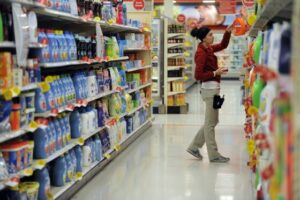 Temizlik Ürünleri Dükkanı Açmak | Deterjancı Açma Maliyeti
