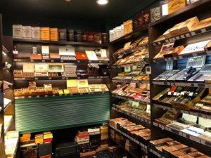 Tütüncü Dükkanı Açmak | Tobacco Shop Açma Maliyeti 2021