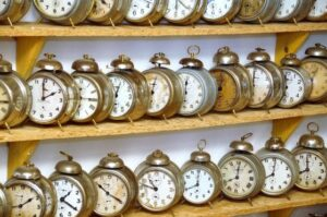 Saatçi Dükkanı Açmak | Saatçi Açma Maliyeti ve Kar Marjı