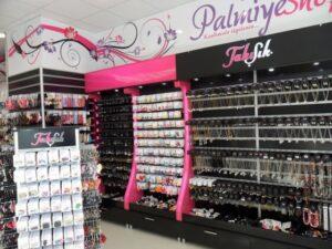 Bijuteri Dükkanı Açmak | Maliyeti ve Aylık Kazancı
