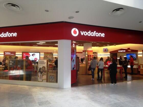 Vodafone Bayi Açmak | Bayilik Şartları ve Gerekli Belgeler