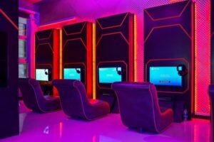 Playstation Cafe Açmak | PS Cafe Açma Maliyeti ve Kazancı